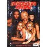 Coyote Ugly Filmer Coyote Ugly [DVD]